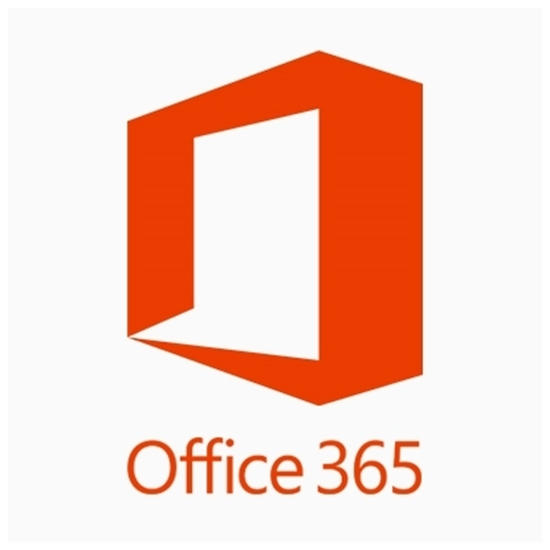 0000287 office 365 business essentials 550