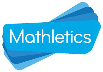 Mathletics-Logo-350px