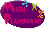 Mathsplayground